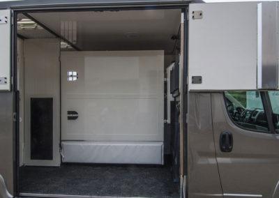 FIAT-DUCATO180-CV-EURO-6_Camions_Chevaux5