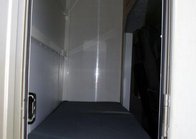 Laissac Utilitaires propose ce camion chevaux FIAT DUCATO 180 CV