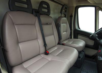 FIAT-DUCATO180-CV-EURO-6_Camions_Chevaux6