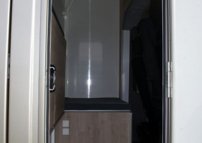 FIAT DUCATO180 CV EURO 6_Camions_Chevaux
