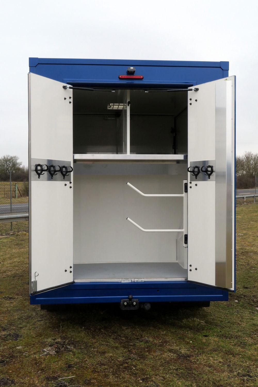 OPEL-MOVANO-CDTI-170--NEW-ENERGY-BI-TURBO-L3_CamionChevauxlaissac4