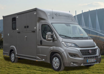 FIAT-DUCATO180-CV-EURO-6_Camions_Chevaux-thumb