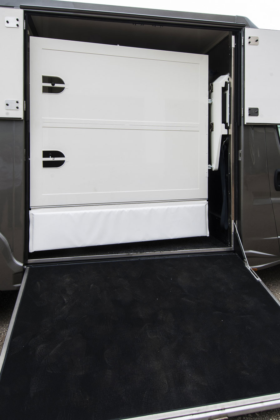 FIAT-DUCATO180-CV-EURO-6_Camions_Chevaux2