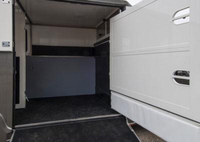 FIAT-DUCATO180-CV-EURO-6_Camions_Chevaux3