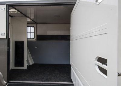 FIAT-DUCATO180-CV-EURO-6_Camions_Chevaux4