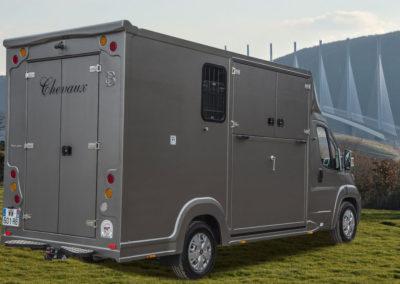 FIAT-DUCATO180-CV-EURO-6_Camions_Chevaux7