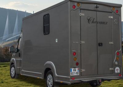 FIAT-DUCATO180-CV-EURO-6_Camions_Chevaux8
