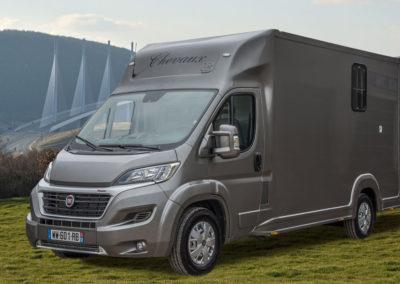 FIAT-DUCATO180-CV-EURO-6_Camions_Chevaux9