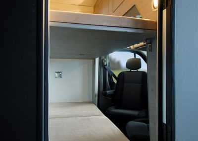 RENAULT-MASTER-CABINE-PROFONDE-AVEC-HOME-CAR_CamionChevauxlaissac