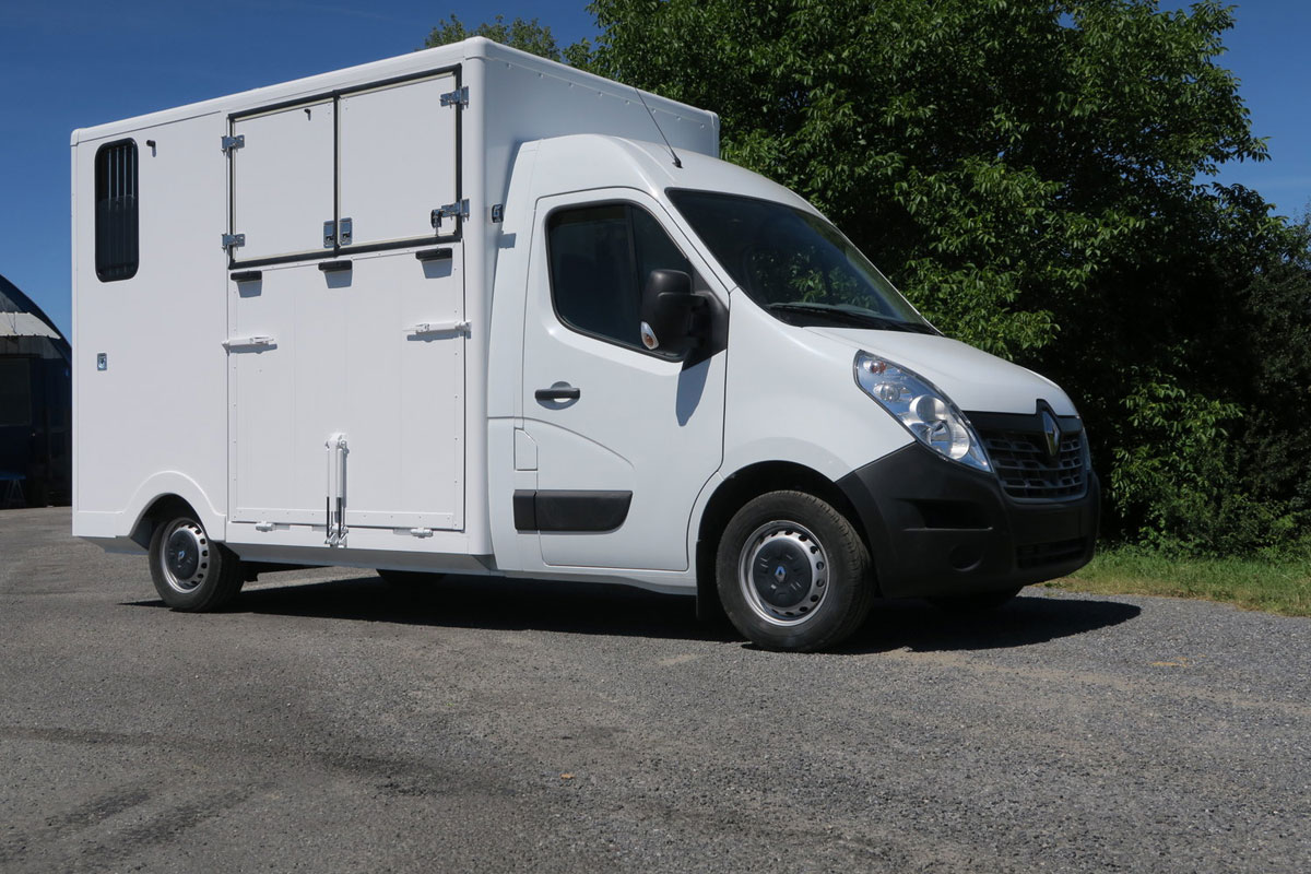 camions chevaux stalle alu (3)