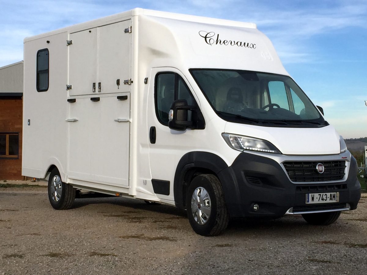 Fiat_Ducato_Stalle-Ext2